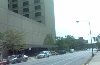 Cloud Nine Gentlemens Club - Tulsa, OK