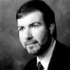 Roger G Pollock, MD