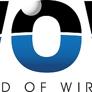 WOW-World of Wireless - Fort Smith, AR