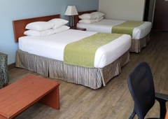 Best Western Sandy Inn - Sandy, OR