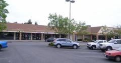 The UPS Store - Martinez, CA