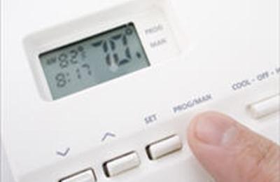 J & M Schwarz Heating & Cooling Inc - Albany, NY