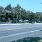 Camene Dennis - Santa Ana, CA