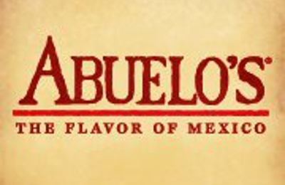Abuelo's - Indianapolis, IN