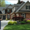 Coldwell Banker American Heritage - CLOSED