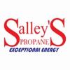 Salley's LP Gas Co