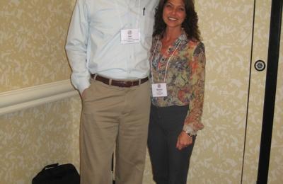 Allstate Insurance Agent Karen Fowler - Fairfield, CT