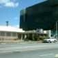 Almond Talent Agency - Los Angeles, CA