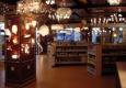 Light Bulbs Unlimited - Port Saint Lucie, FL