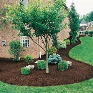 K & K Lawn & Shrub Services Inc - Harper Woods, MI