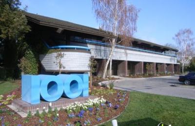 Positive Coach Alliance - Mountain View, CA