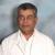 Dr. Ziaullah U Virk, MD