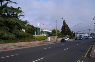 San Bruno Building Inspection - San Bruno, CA