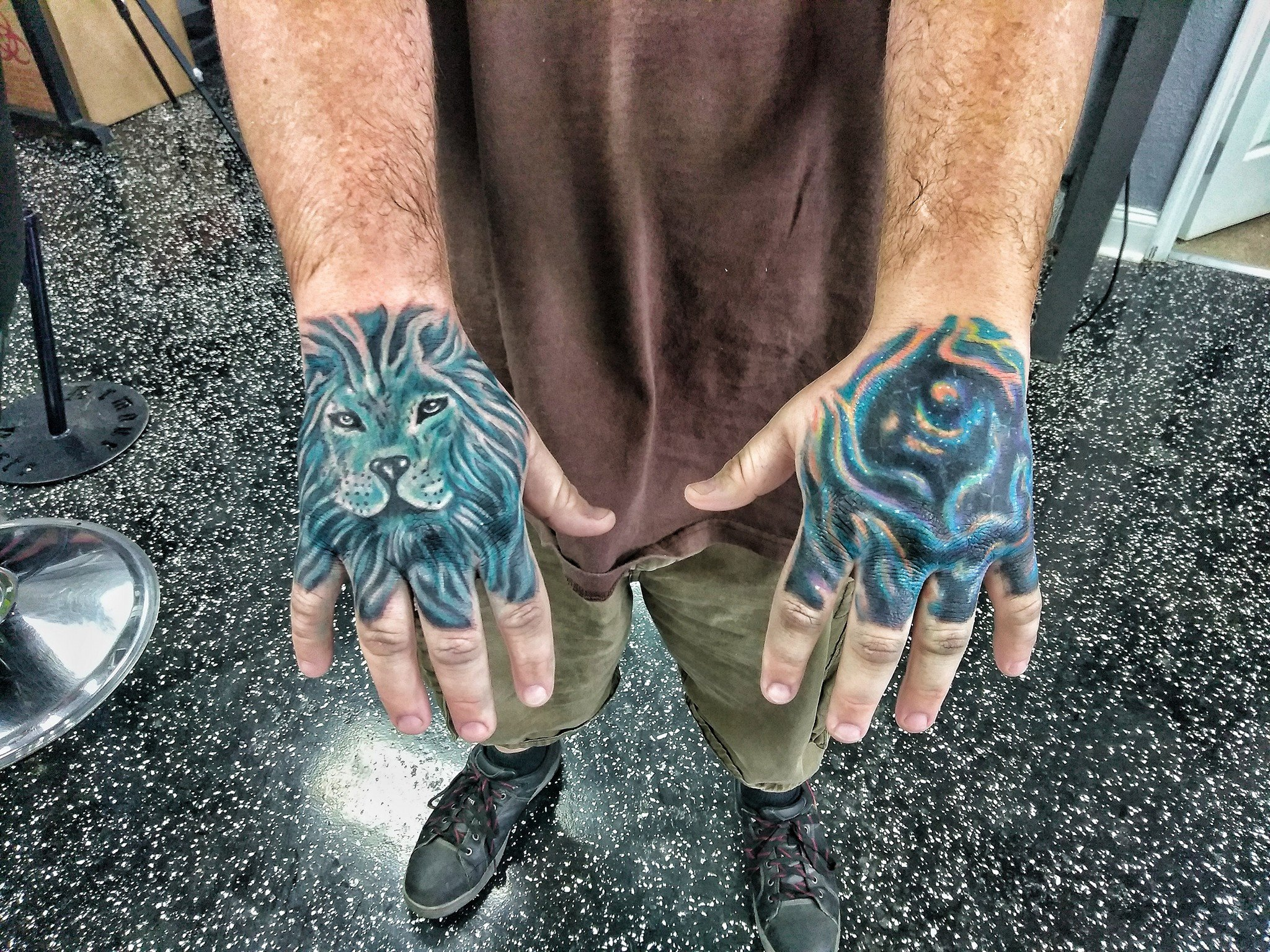 loyal 2 the coil tattoos 12 Becker Dr Unit A, North Fort Myers, FL ...