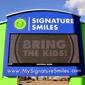 Signature Smiles - Houston, TX