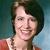 Dr. Karen R. Draper, MD
