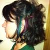 A Visual Impact Hair Studio