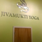 Jivamukti Yoga Center Jersey City - Jersey City, NJ