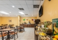 Quality Inn Event and Conference Center - Marietta, OH