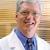 James Heger, MD