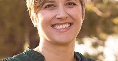Tiffany Meidinger - State Farm Insurance Agent - Denver, CO