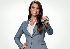 Enterprise Rent-A-Car - The Villages, FL