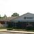 Minnieland Academy At Ashburn