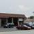 Wood's Service Center