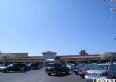 Motel 6 - Irving, TX