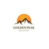 Golden Peak Recovery