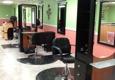 Maly's Hair & Nail Salon Oakland Park Fl - Oakland Park, FL