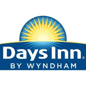 Days Inn 7415 Schultz Rd, Erie, PA 16509 - YP com