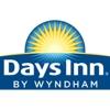 Days Inn Allentown PA
