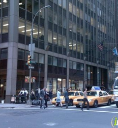 H B J Investments - New York, NY