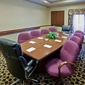 Hampton Inn & Suites Wilmington - Wilmington, OH