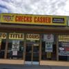USA Title Loans - Loanmart San Diego