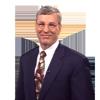 American Family Insurance - Greg Feldmeier Agency, Inc.