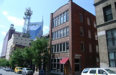 Niewold Hagar Underhill & Evans - Nashville, TN