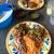 Galindo's a Taste of Mexico