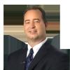 American Family Insurance - Rick Green Agency