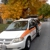 Adam Yellow Cab - CLOSED