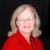 Dr. Deborah Louise Gant, MD