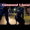 Command 1 Security - CLOSED