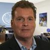 Mark Grenauer: Allstate Insurance