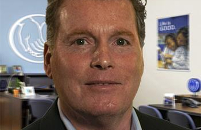 Allstate Insurance Agent Mark Grenauer - Bridgeport, CT