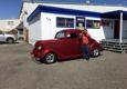 Maaco Collision Repair & Auto Painting - Vacaville, CA