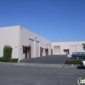 Top Metal Design - Redwood City, CA