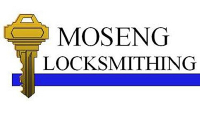 Moseng Locksmithing Co - Hastings, MN