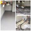 Garage Floor Coating of New Jersey