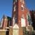 St Luke Ame Church - CLOSED